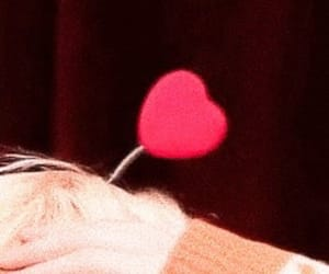 heart, zelo, and icon image