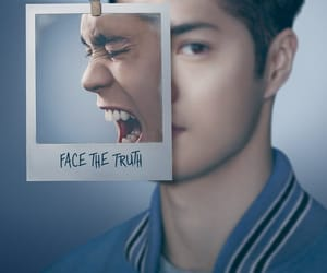 13 reasons why and netflix image