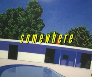 movie and somewhere image