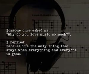 music and quotes image