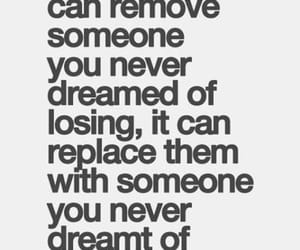 dreams, life, and relationships image