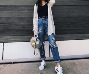 fashion, spring, and gucci bag image