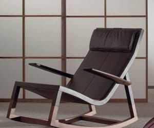 small space rocking chair, wooden rocking chairs, and american rocking chair image