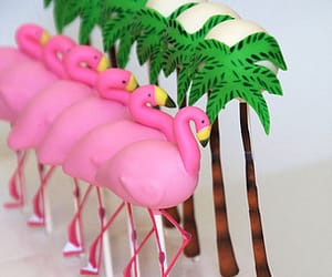 cake, pops, and cake pops image