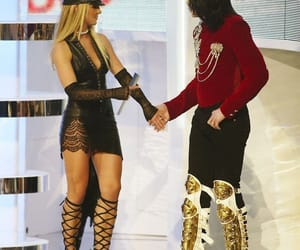 britney, britney spears, and music image