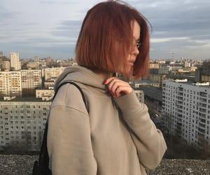 Image by petastefakova