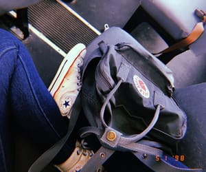 aesthetic, converse, and photography image