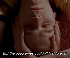 grunge, pain, and sadness image