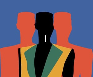 art and grace jones image