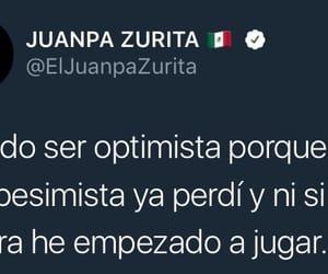 juanpa zurita and quotes image