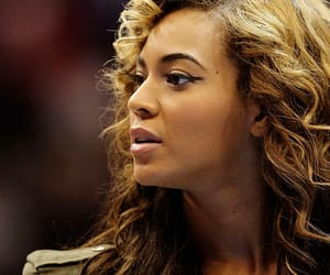 appearance, beyonce knowles, and queen bey image