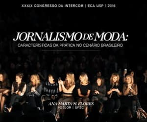 gif, ana marta m. flores, and fashion journalism image
