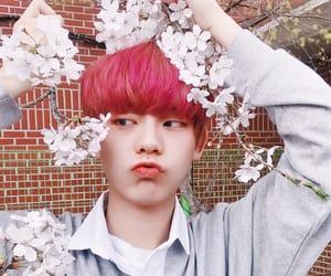ulzzang, aesthetic, and asian boy image