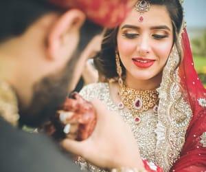 bride, clothes, and dreams image