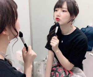 idol, k-pop, and gfriend image