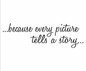 picture, quotes, and story image