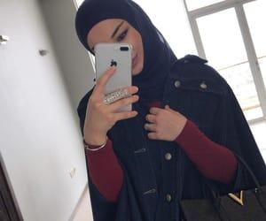 caucasian, caucasus, and muslim fashion image