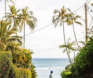 hawaii image