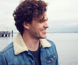 vance joy, nation of two, and riptide image
