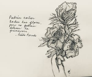 pablo neruda, quotes, and resiliencia image