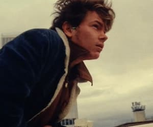 gif and river phoenix image