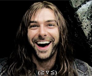beautiful, the hobbit, and durin image
