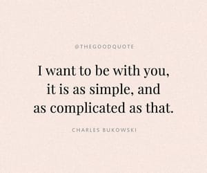 i want you, quotes, and relationships image