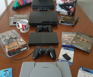 play station; generations image