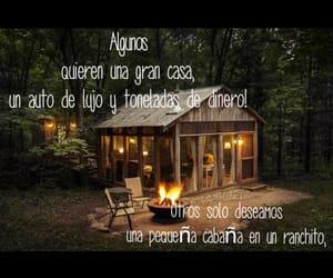 frases, rancho, and humildad image