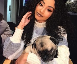 little mix, leigh-anne pinnock, and leigh anne pinnock image