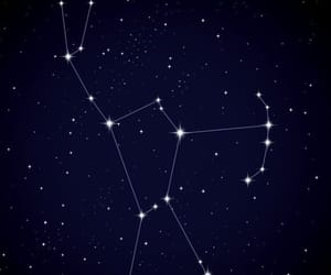 astronomy, orion, and constellations image
