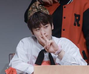 kpop, the boyz, and juyeon image