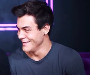 my baby boy, cute asf, and ethan dolan image
