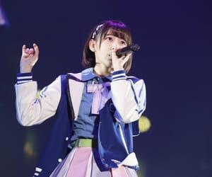 akb48 and sakura miyawaki image