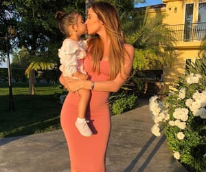 catherine paiz, elle mcbroom, and ace family image