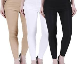 jeggings and jeggings images image