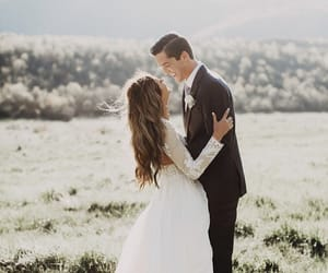 hugs, inlove, and married image