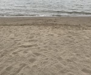 beach, blacksea, and coast image
