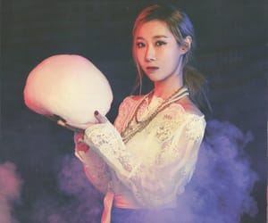 DC, dream catcher, and dreamcatcher image