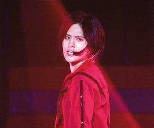 hey say jump, jpop, and keito okamoto image