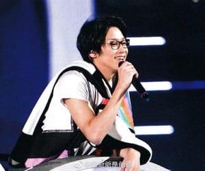 hey say jump, yuya takaki, and jpop image