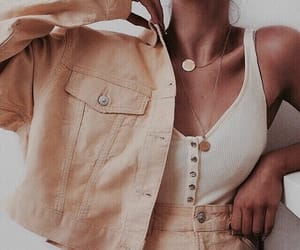 accessories, whi, and fashion image