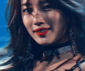 gif, suzy, and miss a image