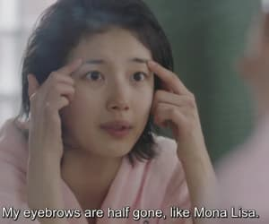 korean, kdrama, and while you were sleeping image