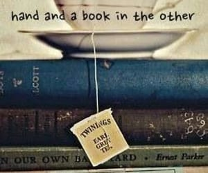 book, bookish, and bookworm image