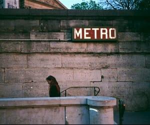 indie, metro, and alternative image