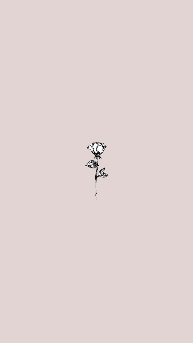 Ideas For Aesthetic Pastel Minimalist Phone Wallpaper images