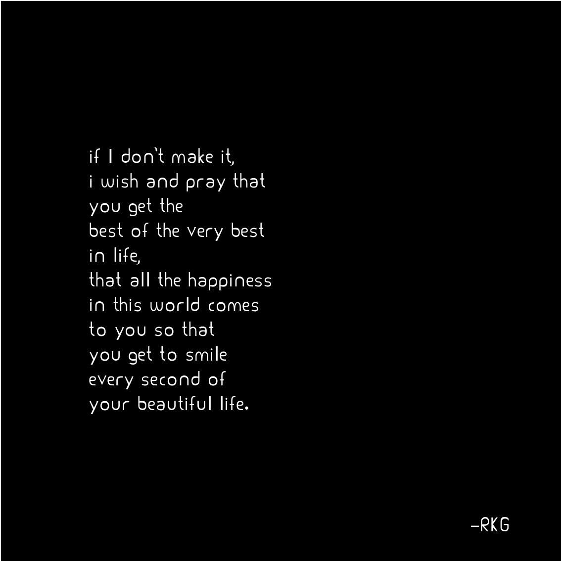 always, dear god, and destiny image