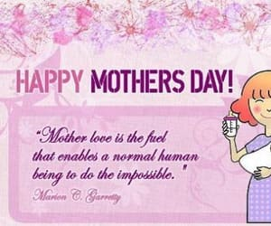 mothers day 2018 image