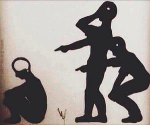 brain, stupid, and society image